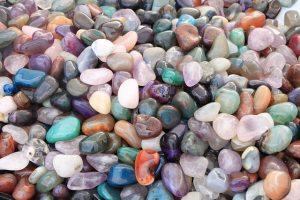 pouvoir des pierres lithothérapie