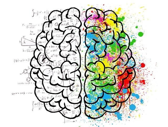 Quelles différences entre psychologie et coaching?