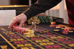 Comment choisir son casino en ligne