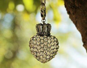bijoux fantaisie montpellier