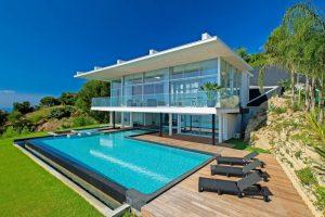 Les conseils de construction de piscine
