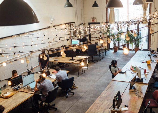 L'insécurité au travail: comment la surmonter ?